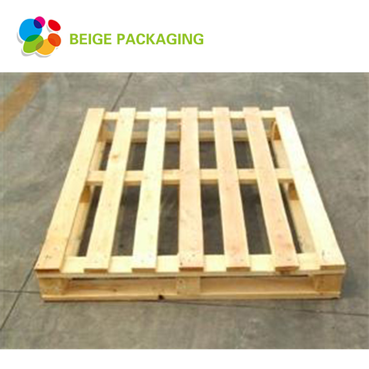 1000*2000 Euro wooden pallet for sale