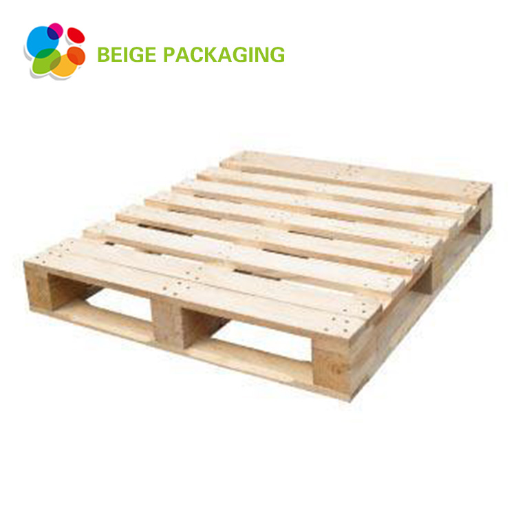 EPAL euro wooden pallet for sale