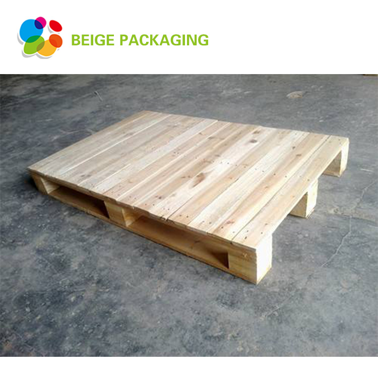 Cheap price plywood Euro standard wooden pallet