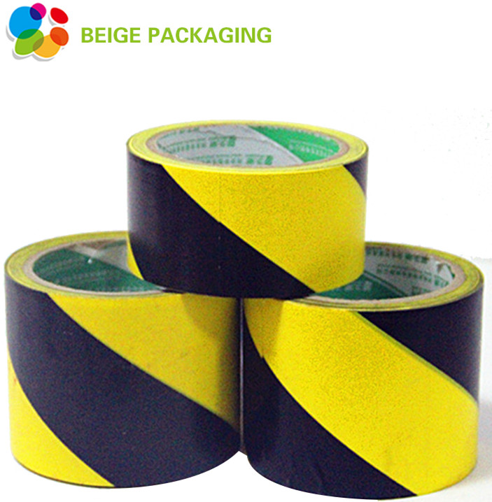Wholesale cheap Bopp clear packaging tape